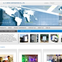 A.L.T. Intercoperation Group